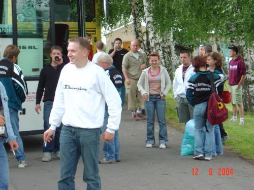 Kreispokalfinale2004.001