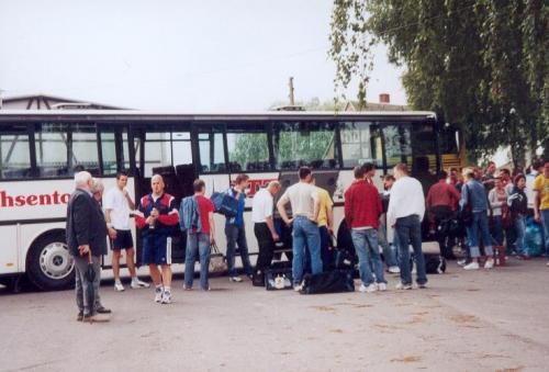 Kreispokalfinale2004.002