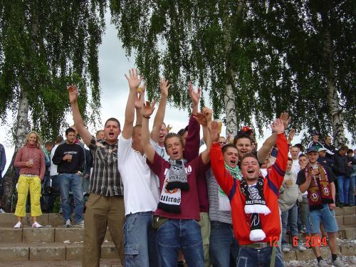 Kreispokalfinale2004.004