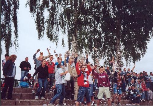 Kreispokalfinale2004.005