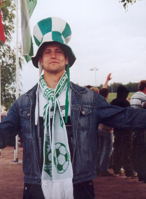 Kreispokalfinale2004.008