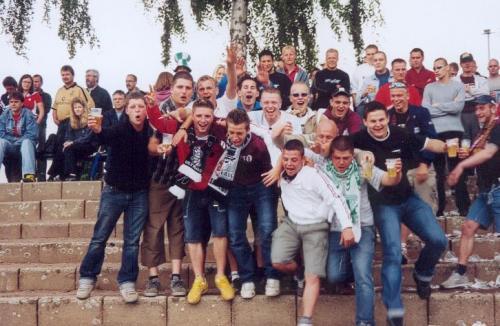 Kreispokalfinale2004.010