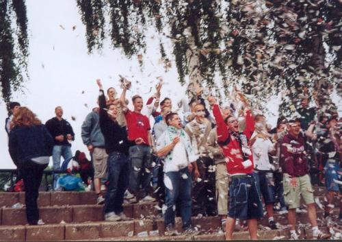 Kreispokalfinale2004.011