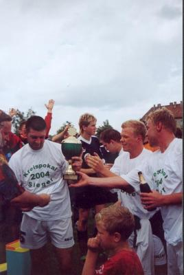 Kreispokalfinale2004.015