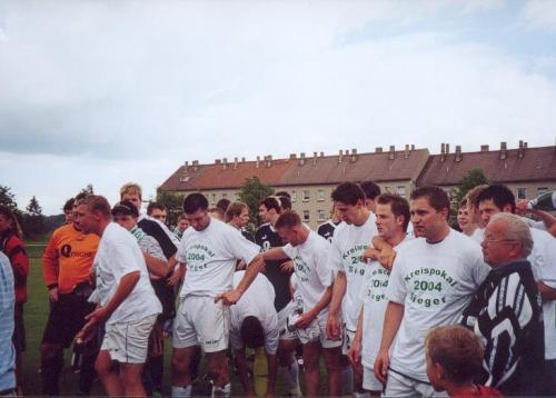 Kreispokalfinale2004.016