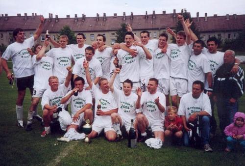 Kreispokalfinale2004.019