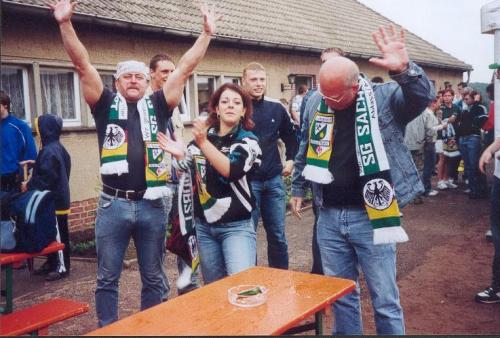 Kreispokalfinale2004.021