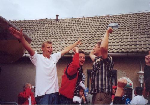 Kreispokalfinale2004.022