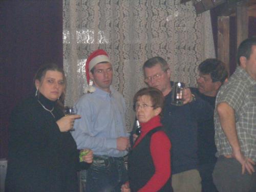 weihnachtsfeier016.jpg