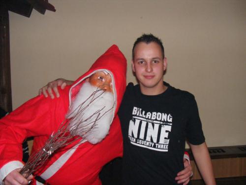 weihnachtsfeier024.jpg