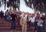 Kreispokalfinale2004.006