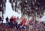 Kreispokalfinale2004.007