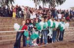 Kreispokalfinale2004.009
