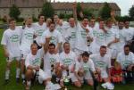 Kreispokalfinale2004.018